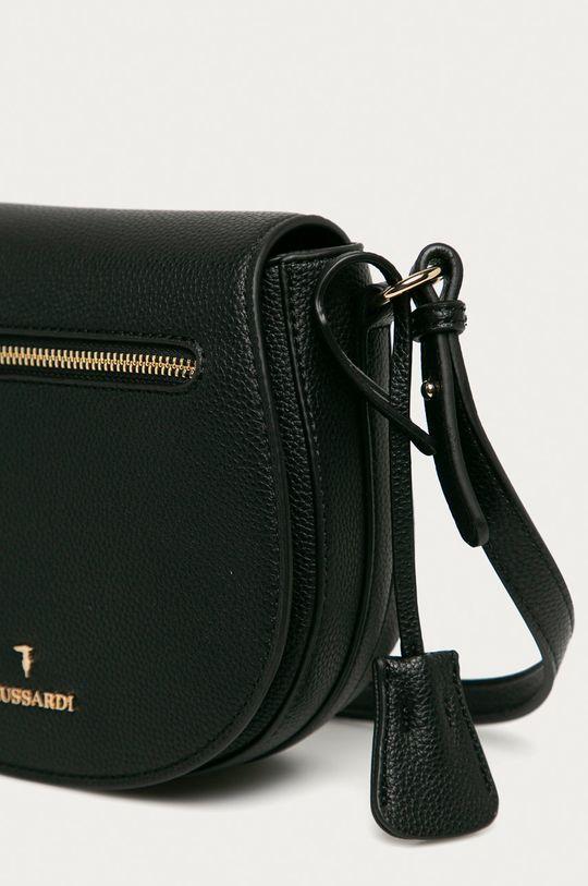 negru Trussardi Jeans - Poseta