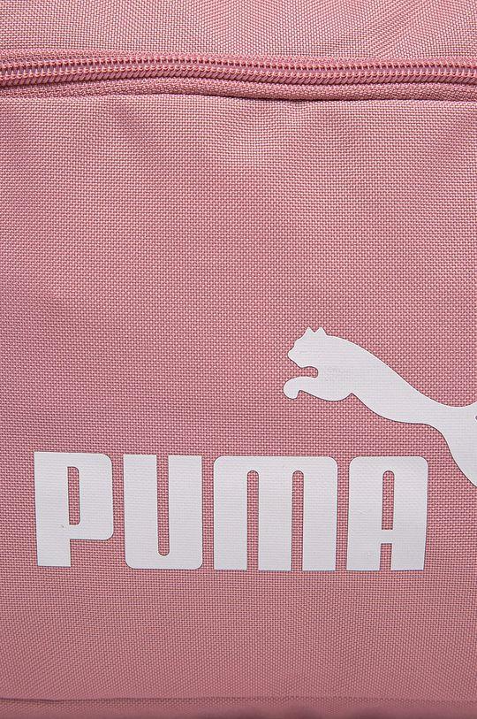 Puma - Taška starorůžová