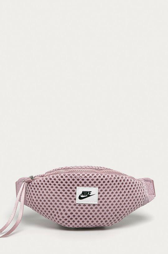staroružová Nike Sportswear - Ľadvinka Dámsky
