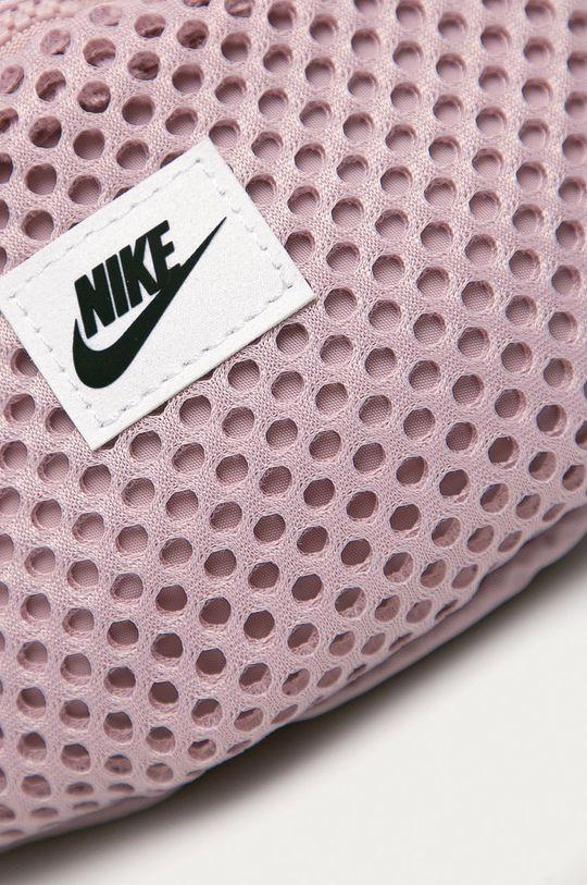 Nike Sportswear - Ľadvinka staroružová