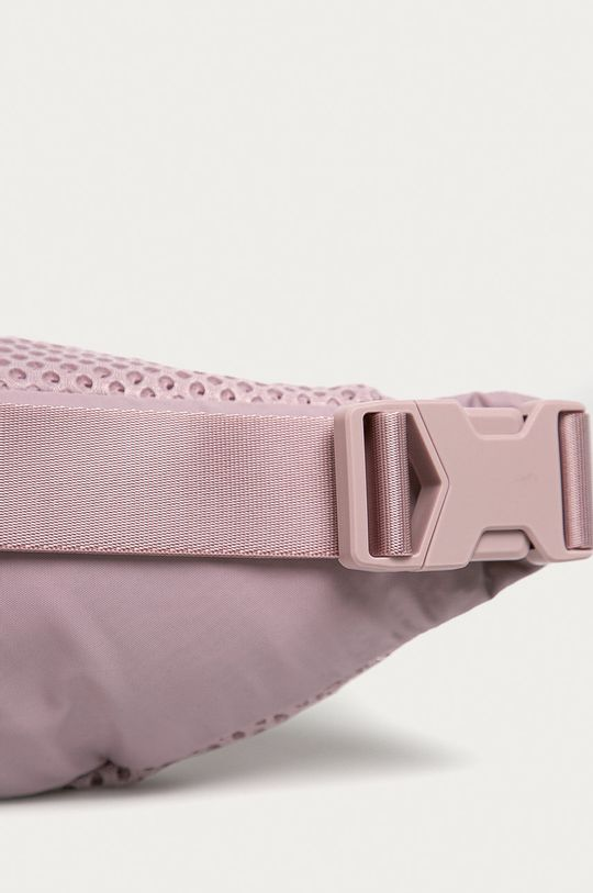 staroružová Nike Sportswear - Ľadvinka