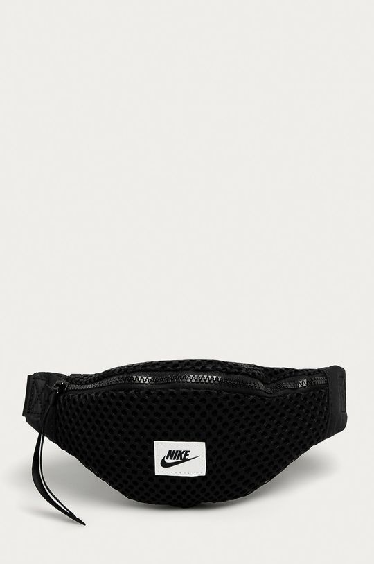 negru Nike Sportswear - Borseta De femei