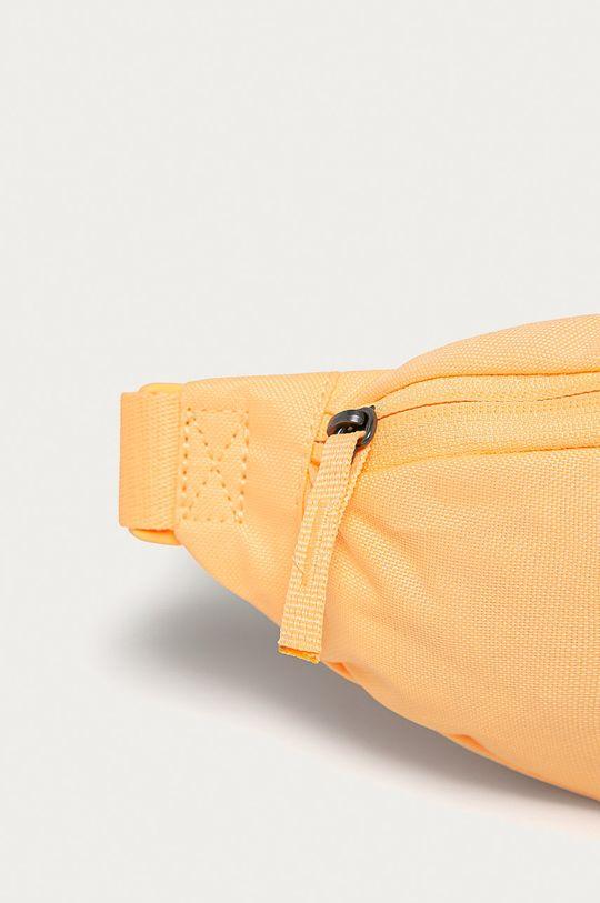 Nike Sportswear - Ledvinka oranžová
