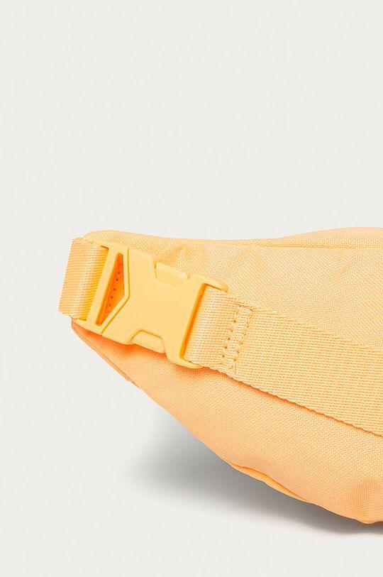 oranžová Nike Sportswear - Ledvinka