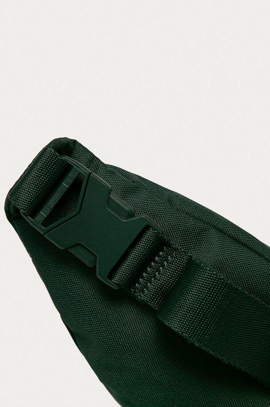 Nike Sportswear - Nerka ciemny turkusowy