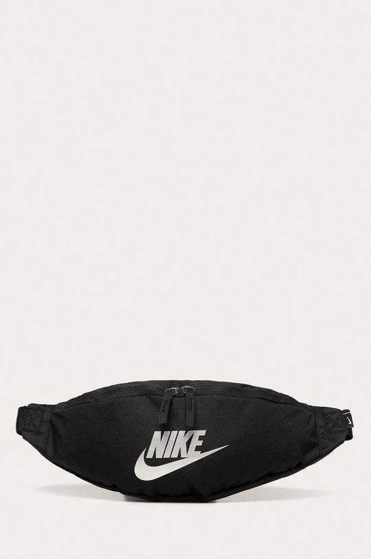 czarny Nike Sportswear - Nerka Damski