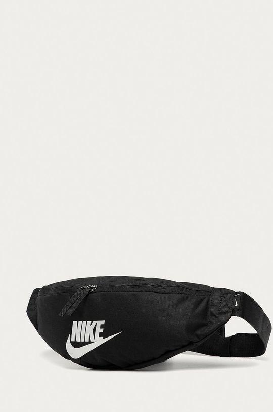 Nike Sportswear - Nerka czarny