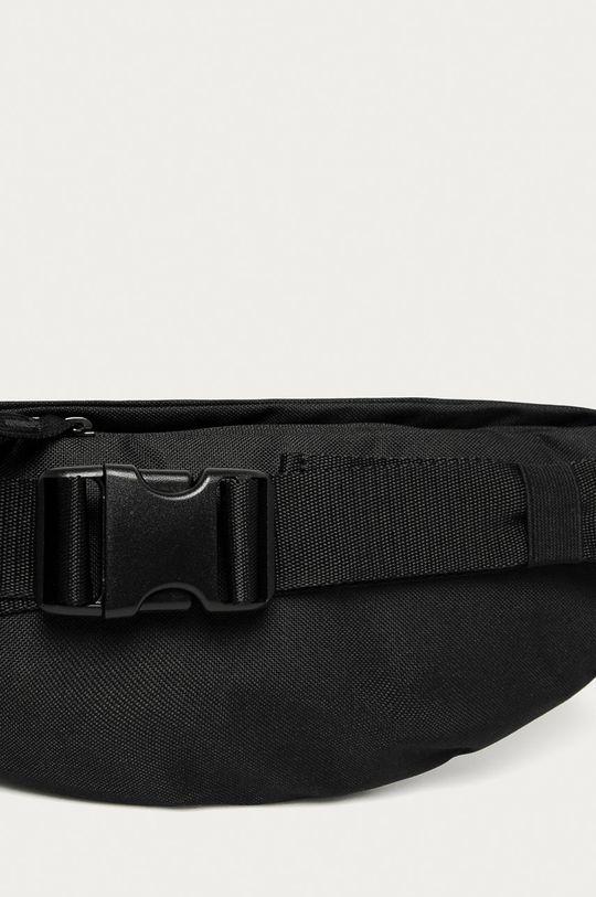 Nike Sportswear - Nerka 100 % Poliester