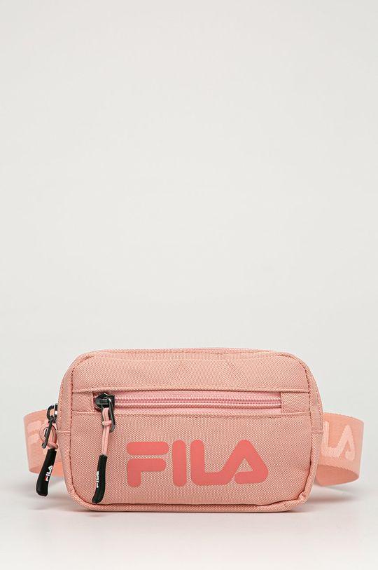 roz Fila - Borseta De femei
