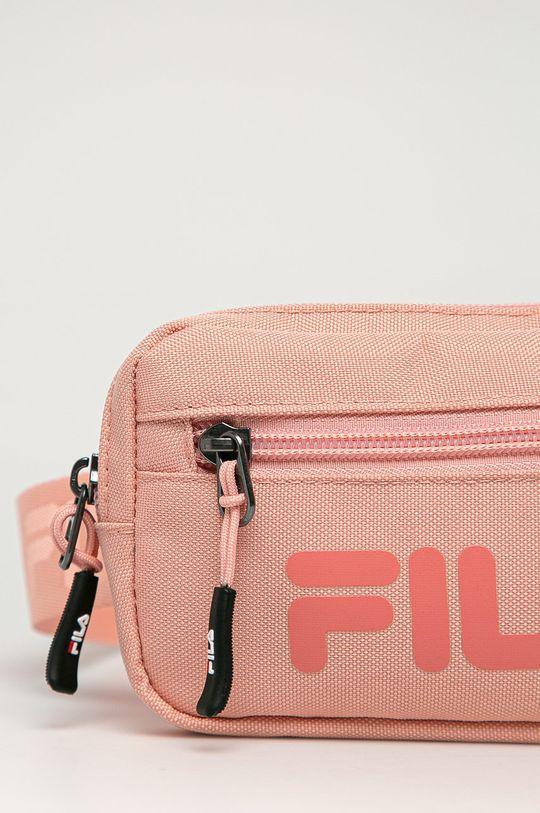 Fila - Borseta roz