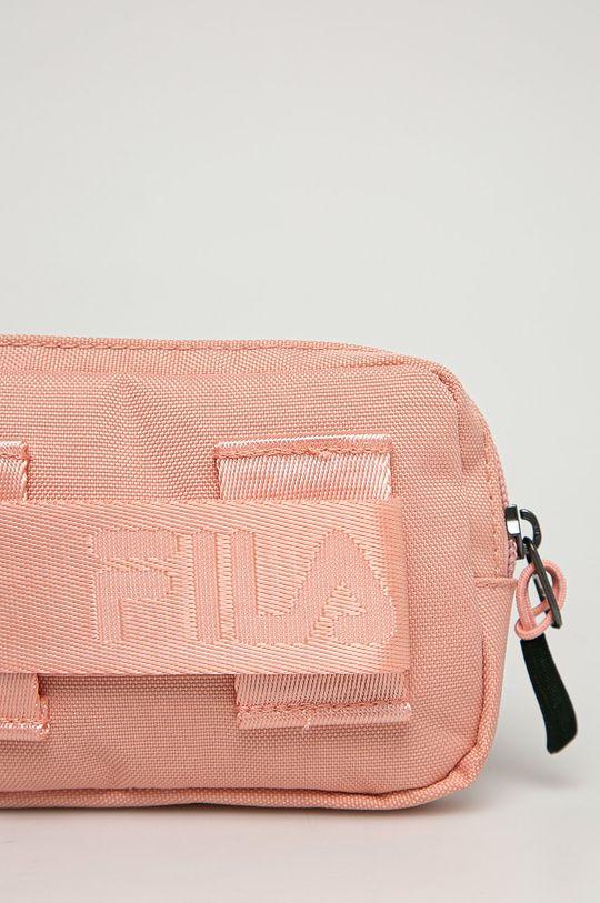 roz Fila - Borseta