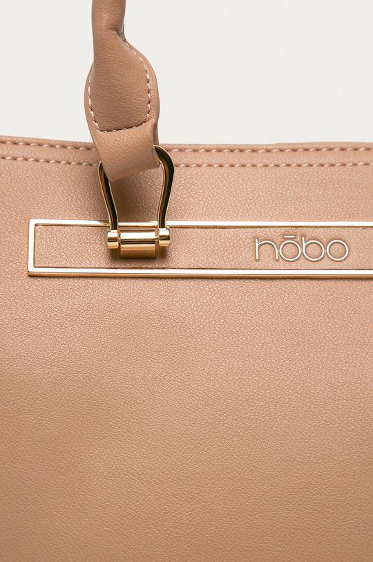 Nobo - Torebka beżowy