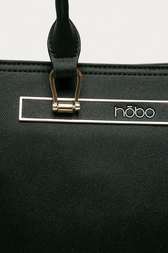 Nobo - Poseta negru