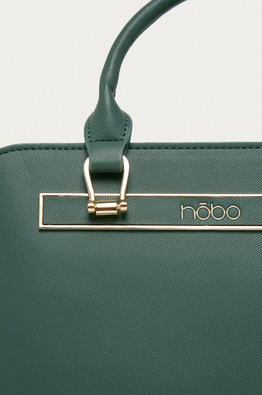 Nobo - Kabelka zelená