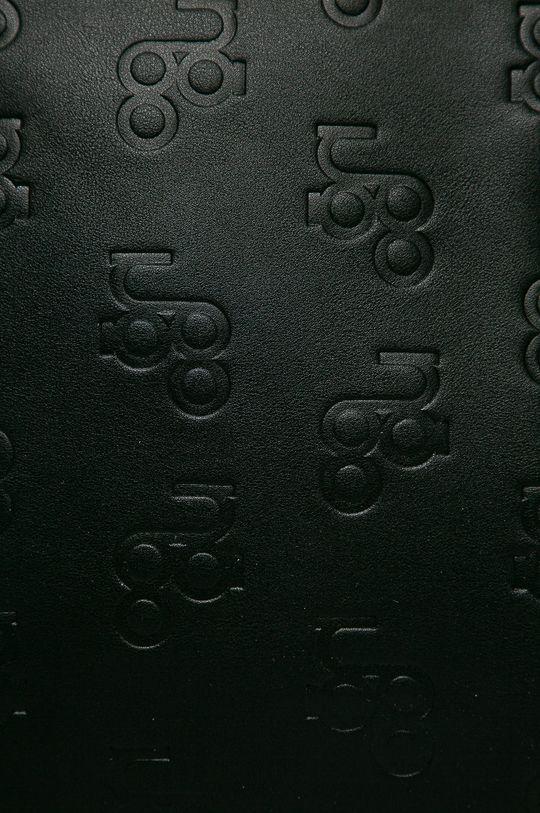 Nobo - Kabelka čierna