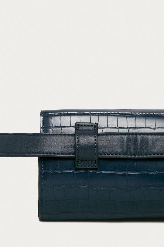 námořnická modř Nobo - Ledvinka