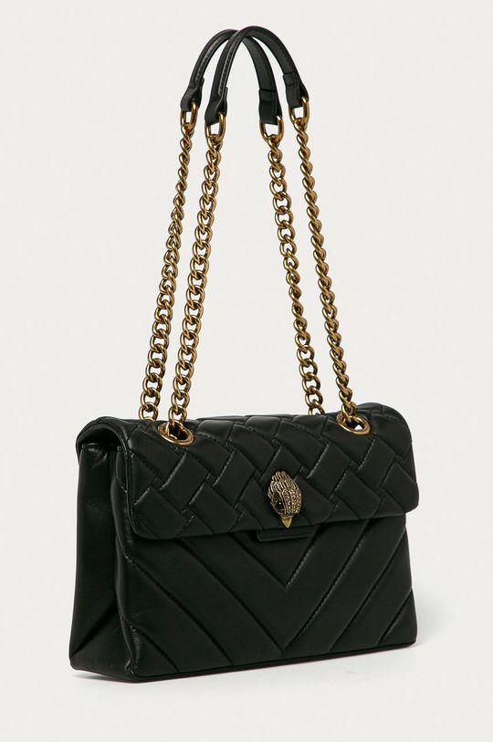 Kurt Geiger London - Кожаная сумочка  Подкладка: 100% Полиэстер Основной материал: 100% Натуральная кожа Отделка: 100% Полиуретан