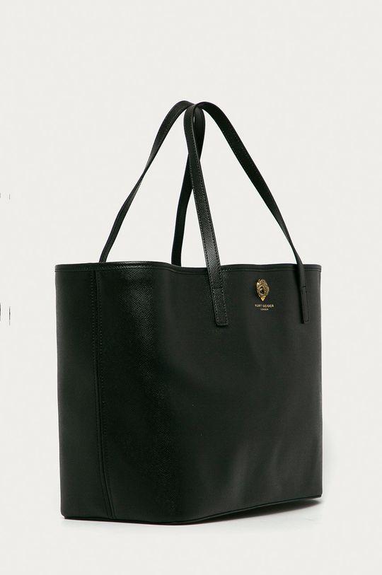 Kurt Geiger London - Кожаная сумочка  100% Натуральная кожа