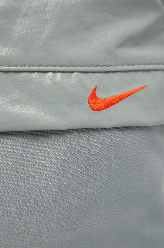 Nike - Torebka jasny szary