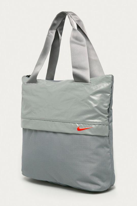 Nike - Torebka Podszewka: 100 % Poliester, Materiał zasadniczy: 36 % Nylon, 64 % Poliester