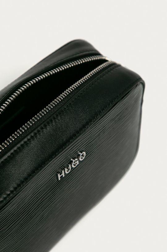 Hugo - Kožená kabelka Dámský