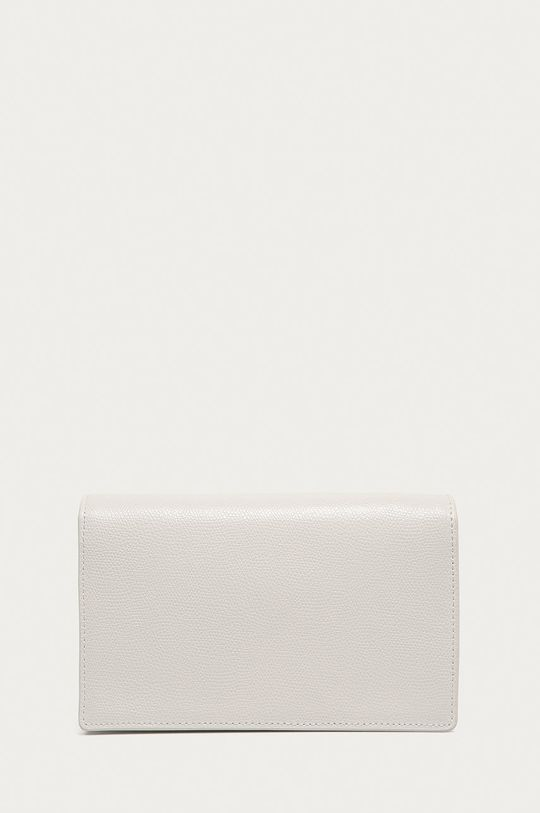 alb Furla - Poseta de piele 1927