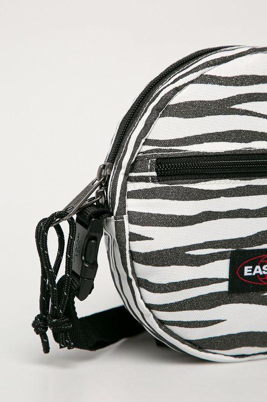 Eastpak - Nerka 100 % Materiał tekstylny