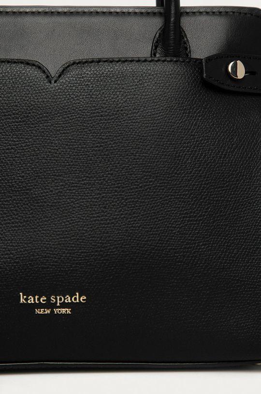 Kate Spade - Poseta negru