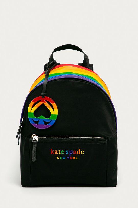 multicolor Kate Spade - Plecak Damski