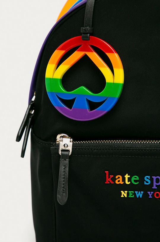 Kate Spade - Plecak multicolor