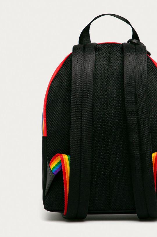multicolor Kate Spade - Plecak