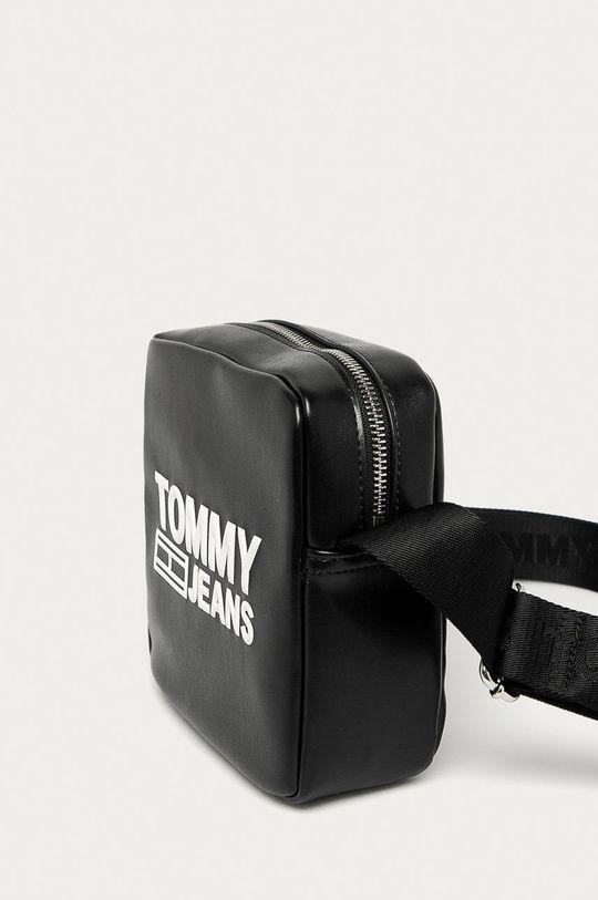 Tommy Jeans - Poseta  100% Poliuretan