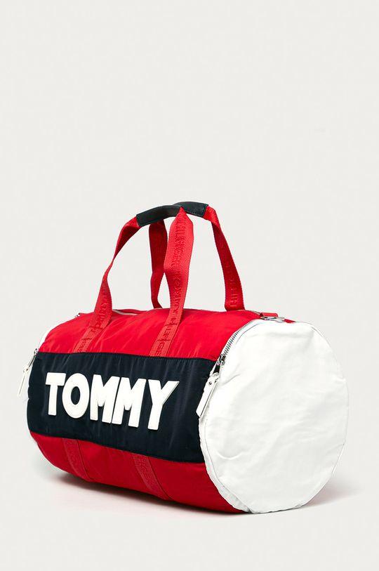 Tommy Hilfiger - Geanta  95% Poliester , 5% Poliuretan