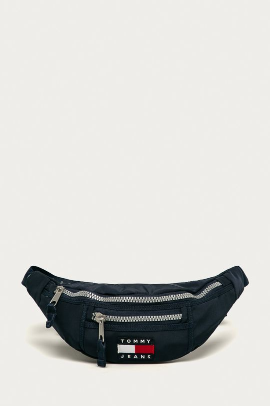bleumarin Tommy Jeans - Borseta De femei