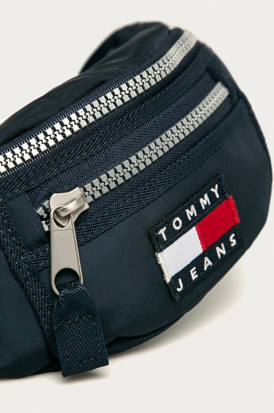 Tommy Jeans - Borseta  100% Poliester