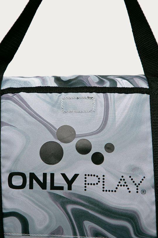 Only Play - Taška sivá