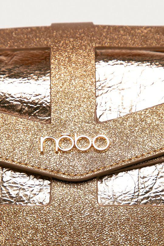 Nobo - Torebka złoty