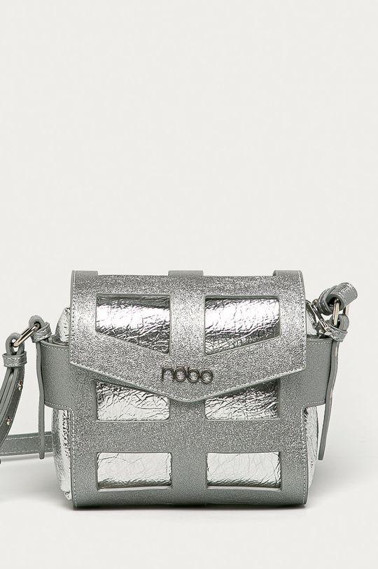 argintiu Nobo - Poseta De femei