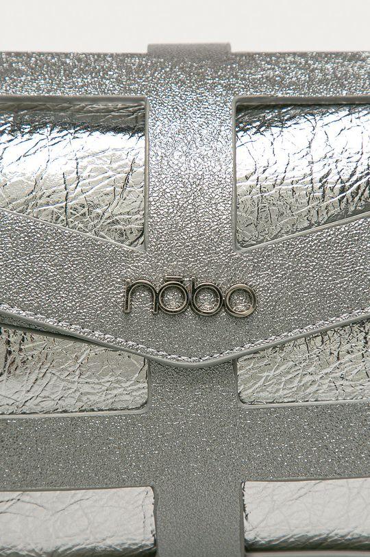 Nobo - Poseta argintiu