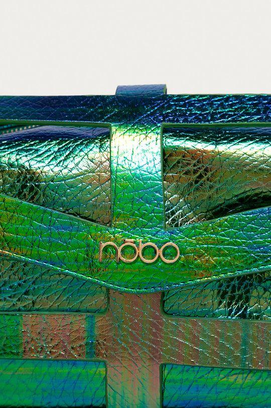 Nobo - Poseta verde