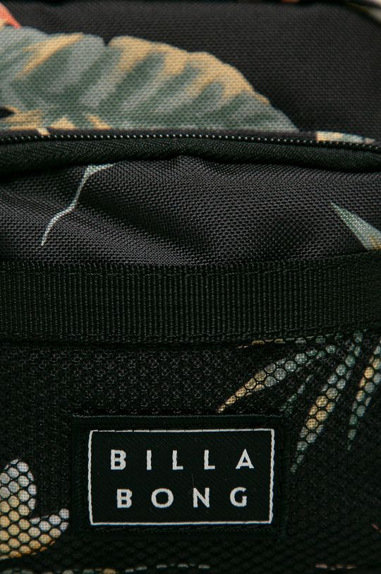 Billabong - Malá taška čierna