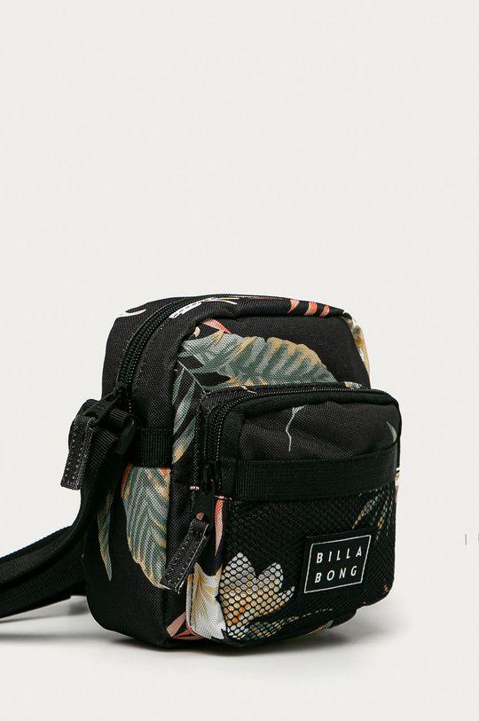 Billabong - Malá taška  100% Polyester