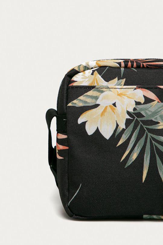 čierna Billabong - Malá taška