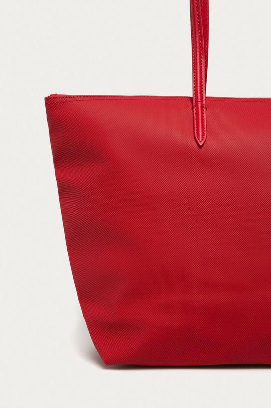 červená Lacoste - Kabelka