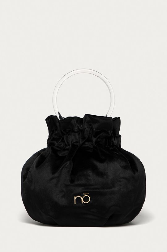 čierna Nobo - Kabelka Dámsky