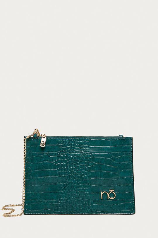 zelená Nobo - Listová kabelka Dámsky