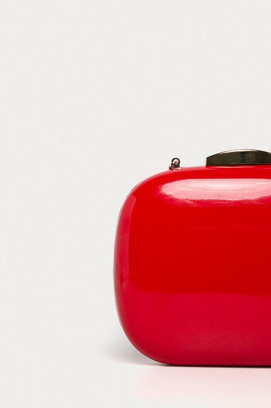 czerwony Nobo - Kopertówka
