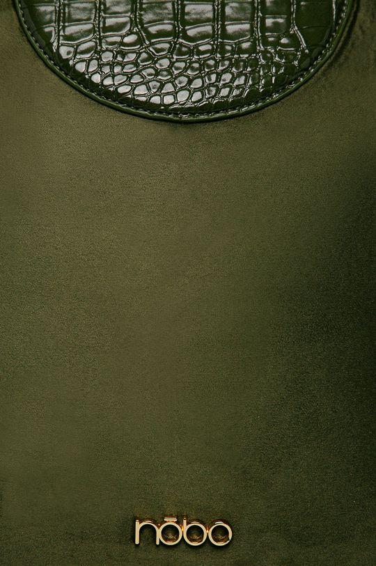 zelená Nobo - Kabelka