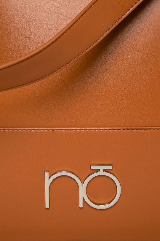 Nobo - Torebka brązowy