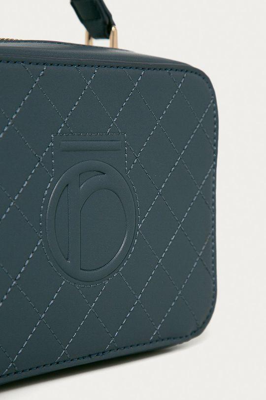 Nobo - Kabelka  Podšívka: 100% Polyester Hlavní materiál: 100% Polyuretan